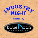 industry night-2 125